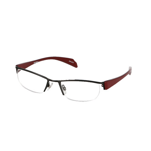 READING GLASSES RD