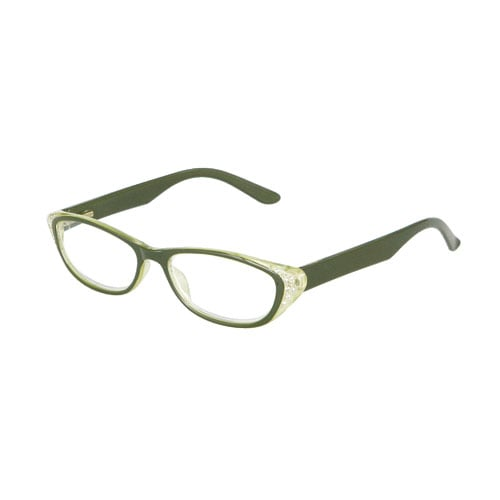 READING GLASSES GN 2.5