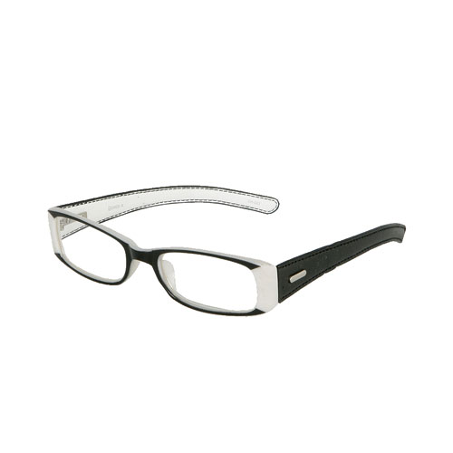 READING GLASSES WHITE 3.0