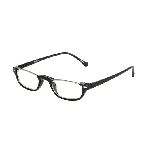 READING GLASSES BK 3.0