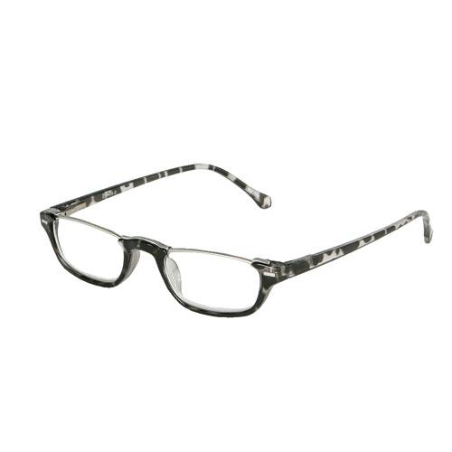 READING GLASSES B/T 2.0