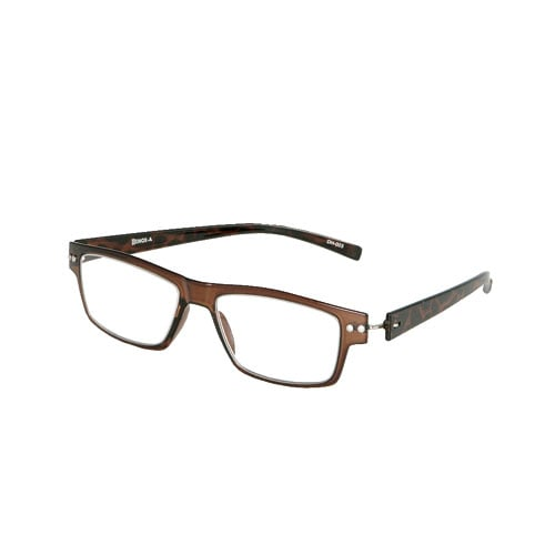 READING GLASSES BR 1.5
