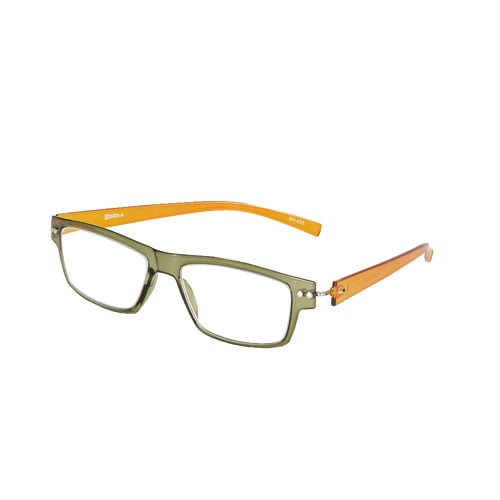 READING GLASSES G/Y 3.0