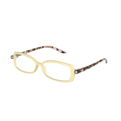 READING GLASSES BEB 2.5