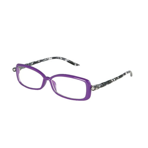 READING GLASSES PLB