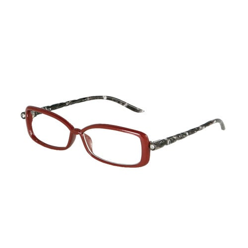 READING GLASSES RDB 1.0