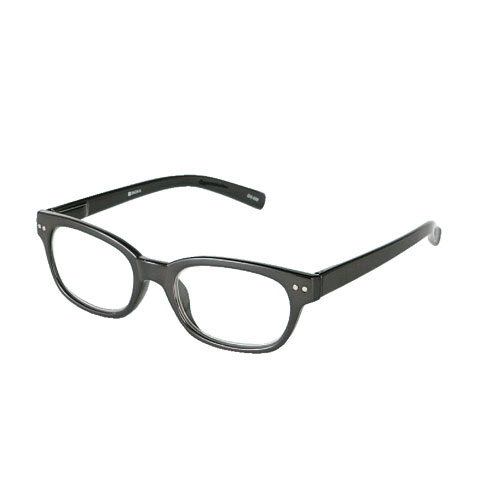 READING GLASSES G.GRY 2.5