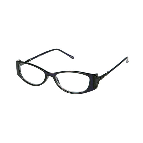 READING GLASSES PPL 1.5