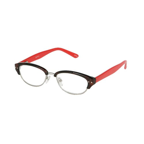 READING GLASSES BR/RD 1.5