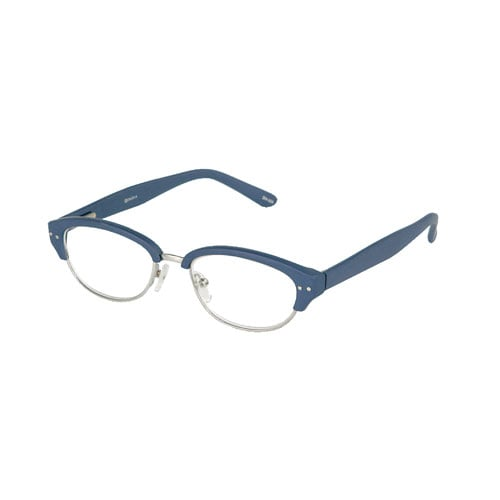 PC GLASSES M.BLU