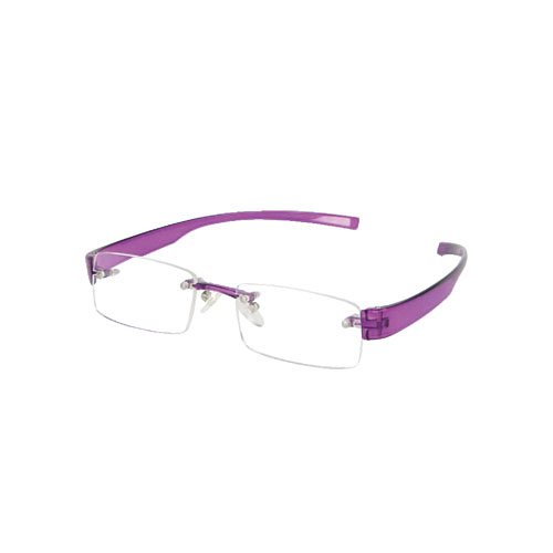 READING GLASSES PL 1.0