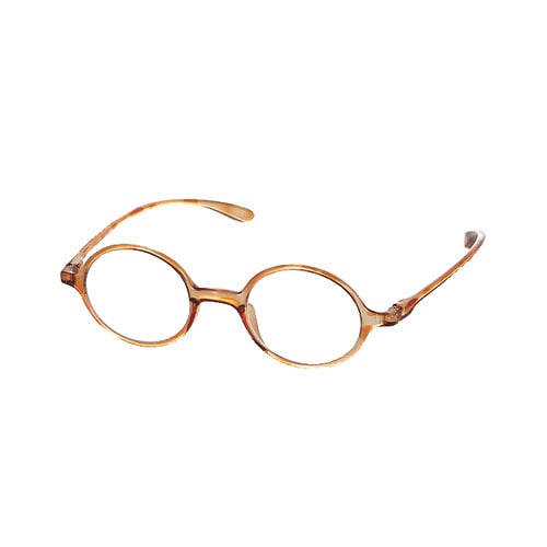 READING GLASSES BR 2.0