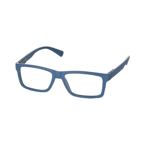 READING GLASSES BL 1.5