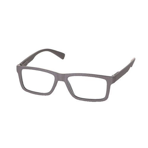 READING GLASSES GY 2.5