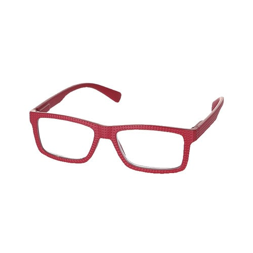 READING GLASSES RD 2.0