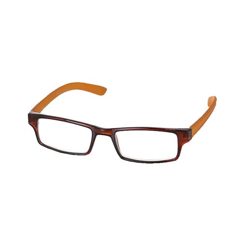READING GLASSES BOR 3.0
