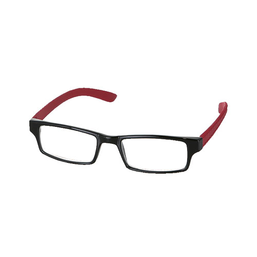 READING GLASSES BRD 1.5