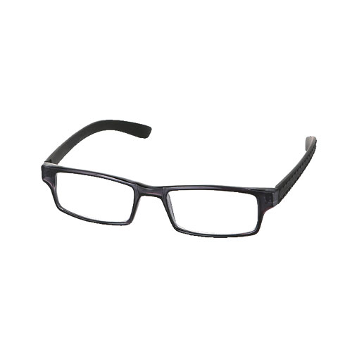 READING GLASSES SBK 1.0