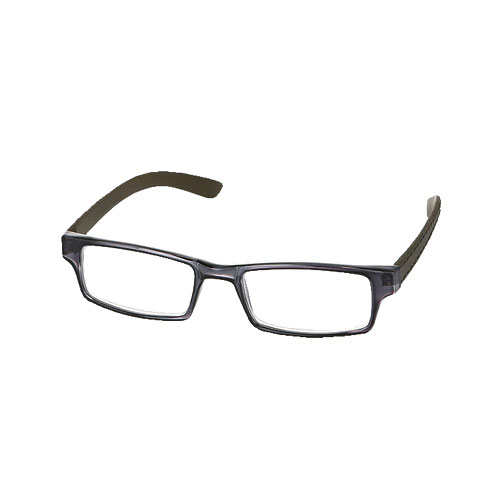 READING GLASSES SOL 1.5