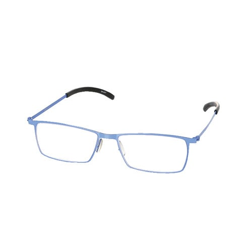 READING GLASSES LBL 1.5