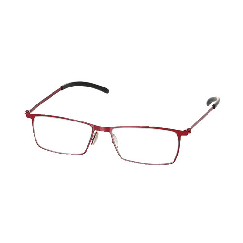 READING GLASSES RD 2.5