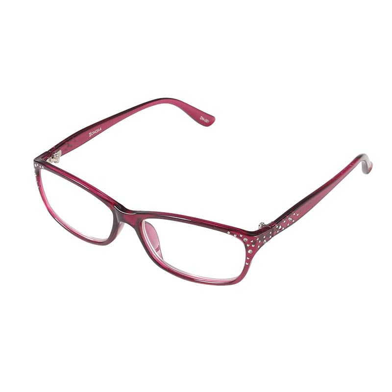 READING GLASSES PL 2.0