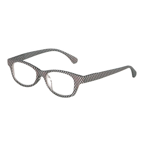 READING GLASSES SC 1.5