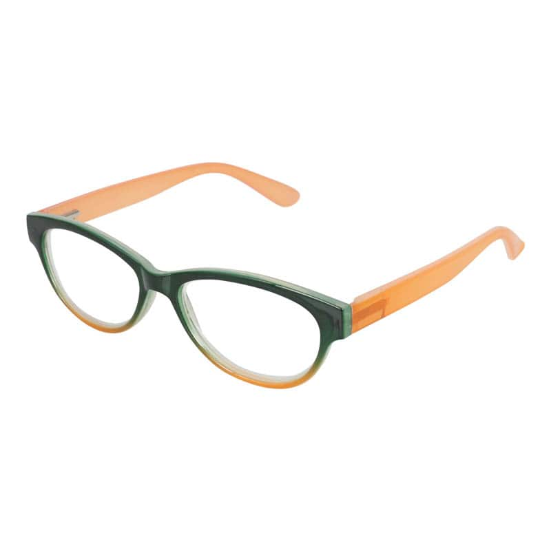 READING GLASSES GN/BE 1.0