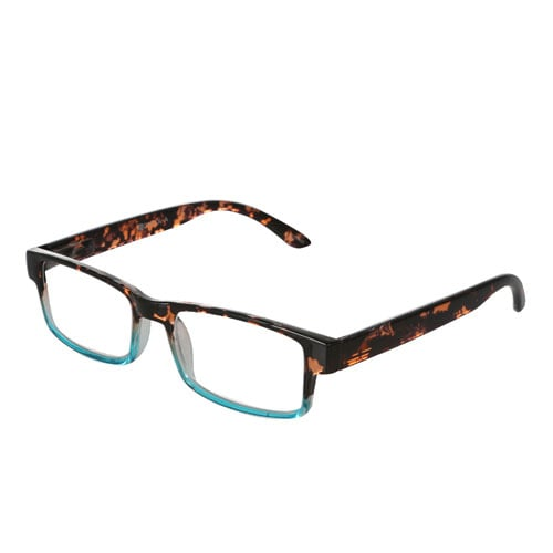 READING GLASSES BR/LB 2.0