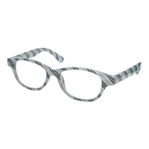 READING GLASSES LY 2.0