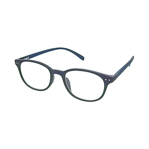 READING GLASSES BBL 1.5