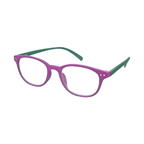 READING GLASSES PGN 1.5