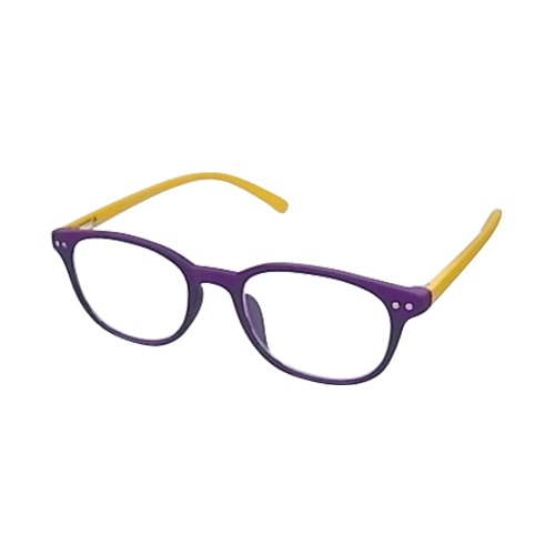 READING GLASSES PYL 1.5