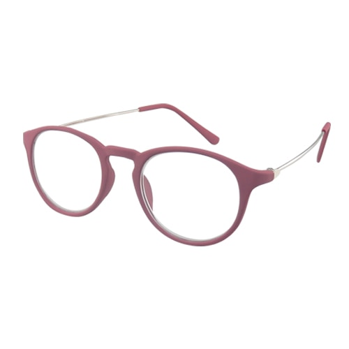 READING GLASSES PL 2.5