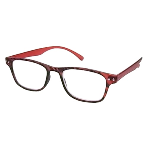 READING GLASSES BU 1.0