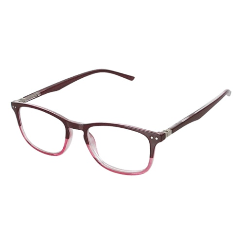 READING GLASSES BU 1.5