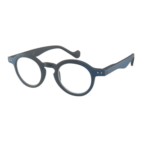 READING GLASSES BL 3.0