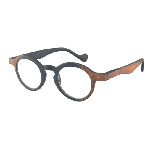 READING GLASSES BR 2.5