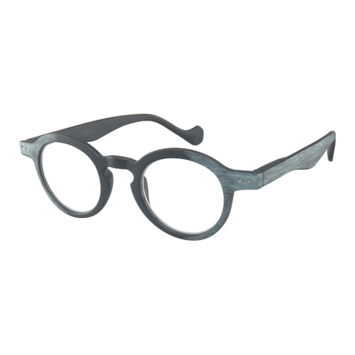 READING GLASSES LBL 3.0
