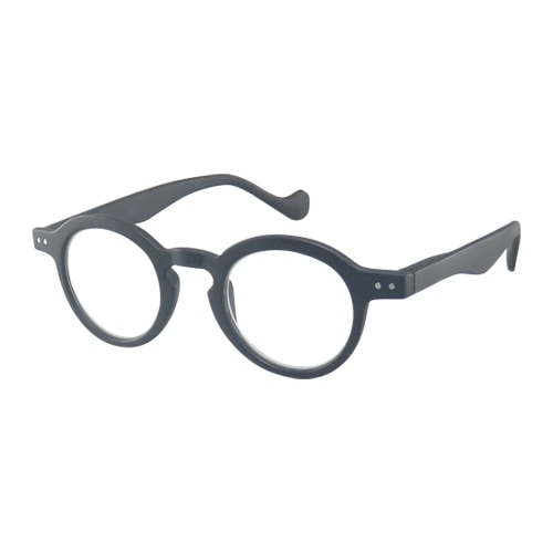 READING GLASSES MBK 2.5