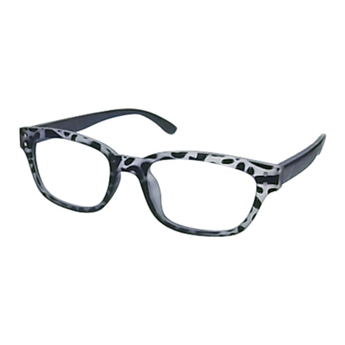 READING GLASSES BTO 2.5