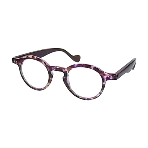 READING GLASSES BU 3.0