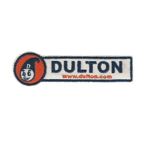 DULTON WAPPEN-H