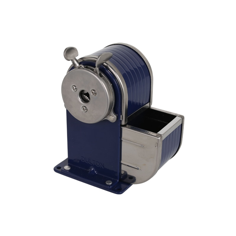 SHARPENER NAVY