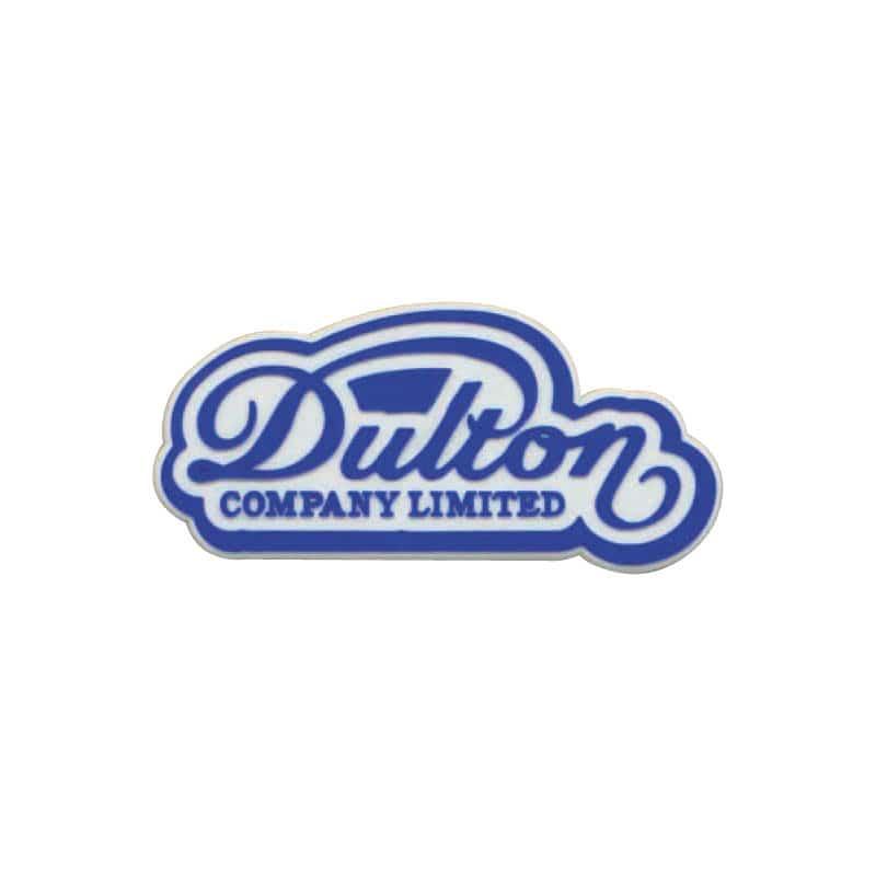 DULTON MAGNET D