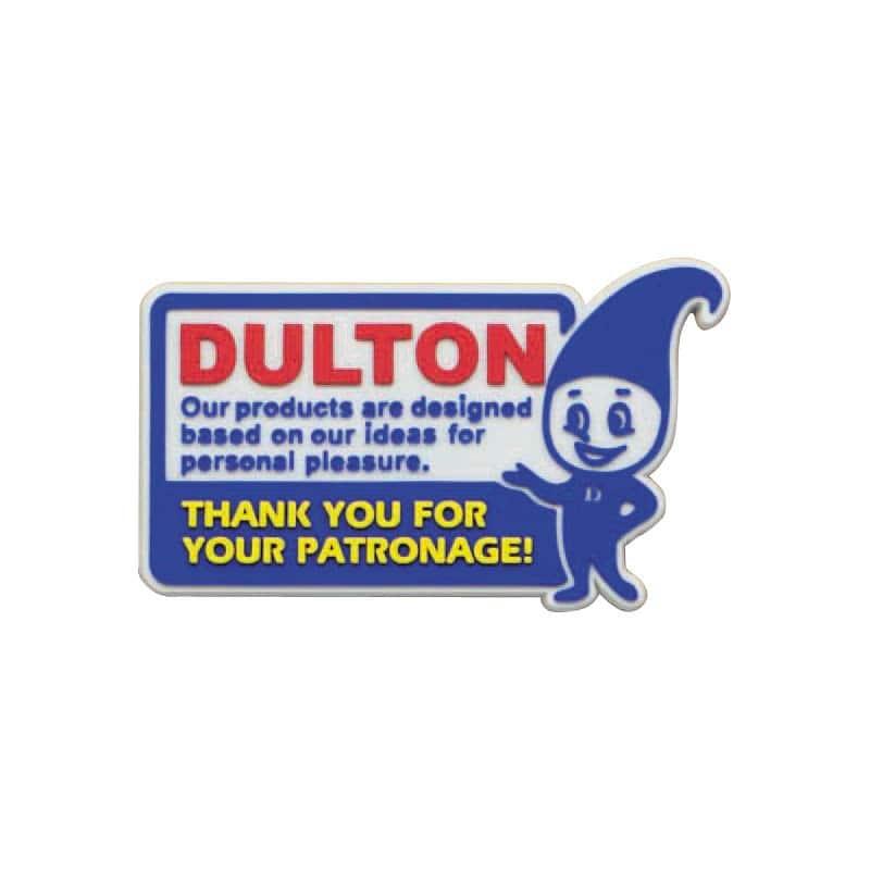 DULTON MAGNET E