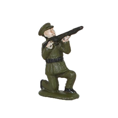 MINI SOLDIER #5