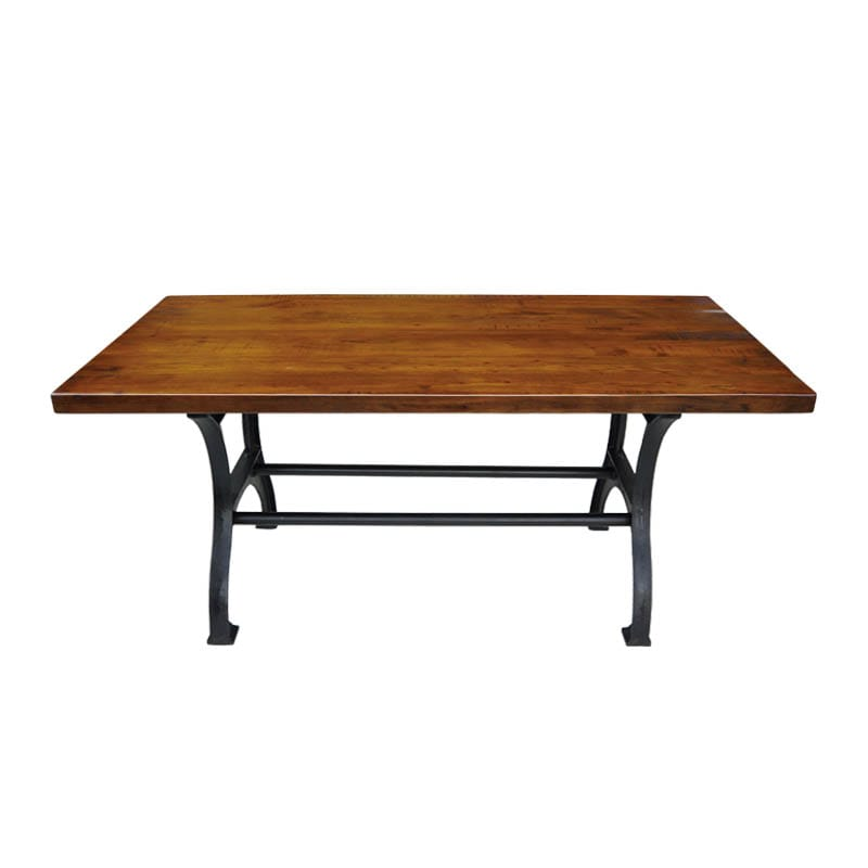 DINING TABLE ACACIA 180
