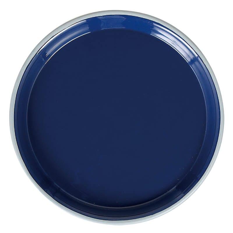 DASHINGTON TRAY L INK BLUE