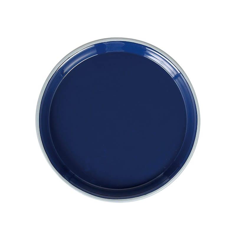 DASHINGTON TRAY M INK BLUE